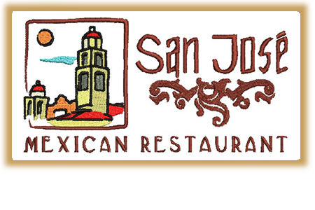 San Jose Mexican Restaurante