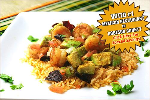 quality cuisine food